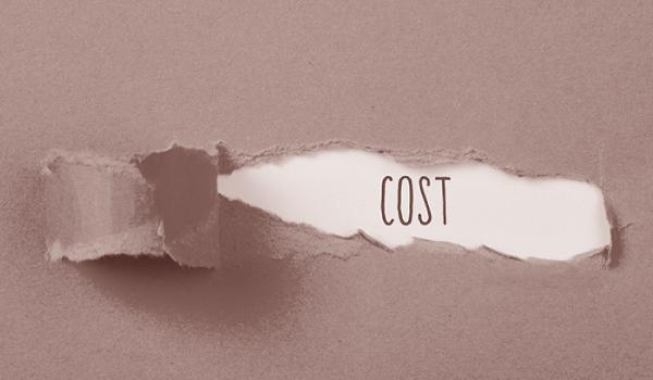 cut-cost