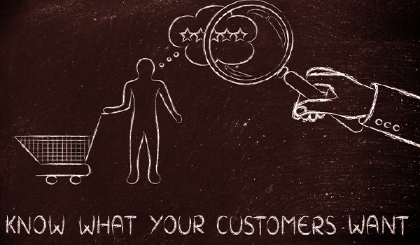 exceed_your customer's_expectations
